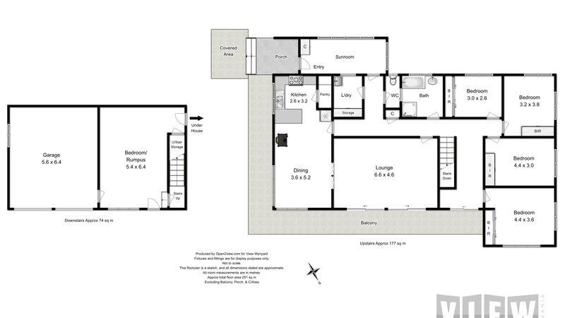 property image 912951