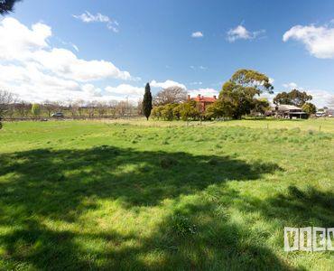 property image 913237