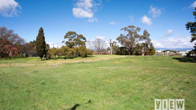 property image 913233