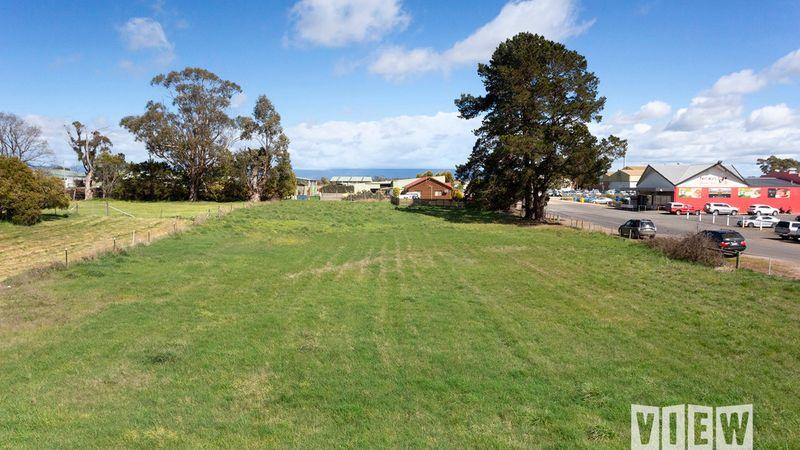 property image 913231