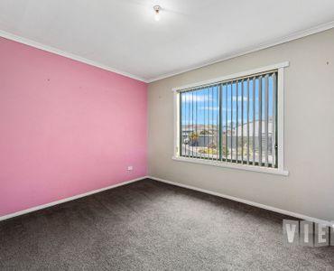 property image 915791