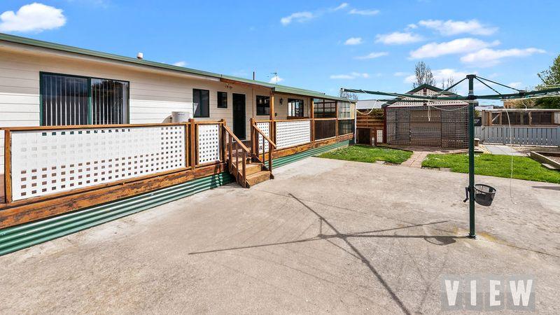 property image 915793