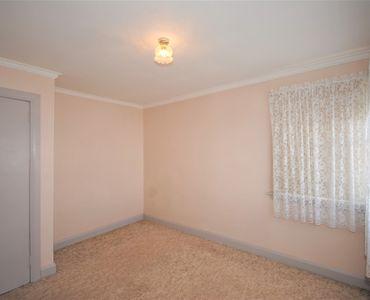 property image 916955