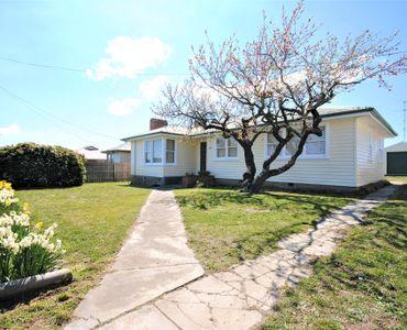 property image 916946
