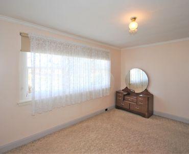 property image 916953