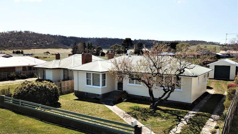 property image 916947