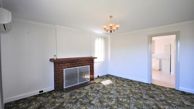 property image 916949
