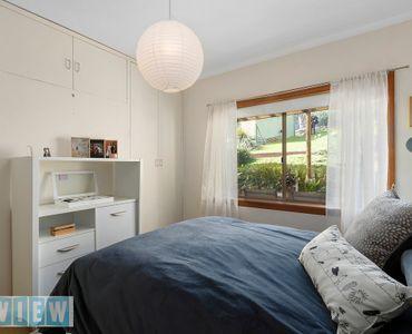 property image 917135