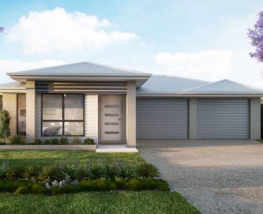 property image 917527