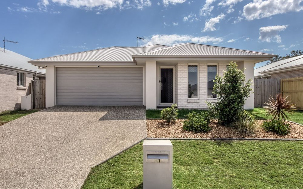 PRICE REDUCED – MOTIVATED OWNERS SEEK SALE!