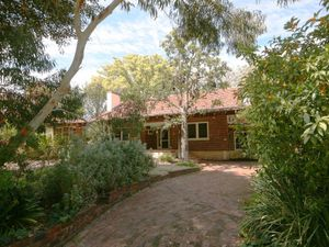 21271FAMILY HOME IN HIGHLY REGARDED LOCATION