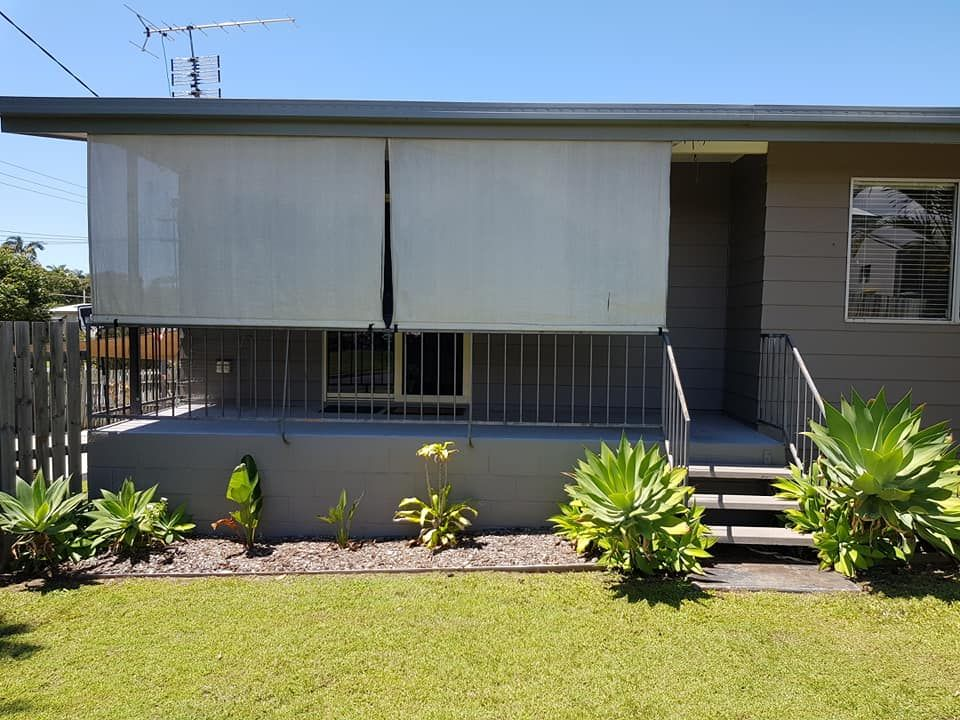 Renovated 4 bedroom family home with parents retreat and huge Rumpus – Maroochydore!