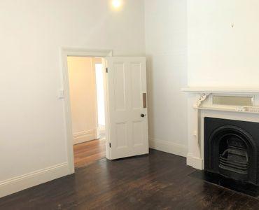 property image 927537