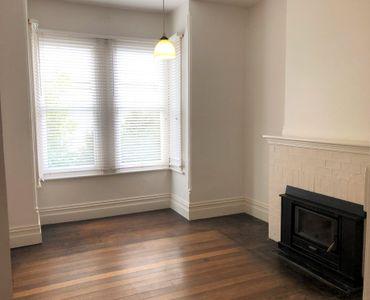 property image 927534