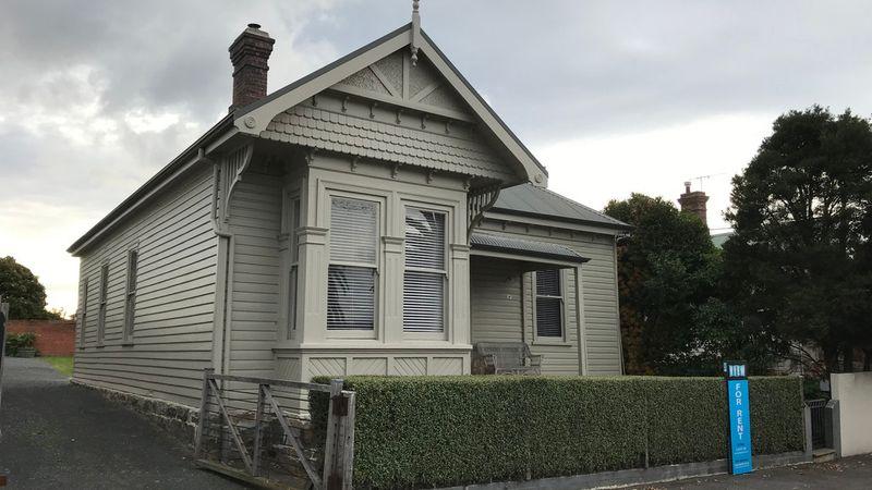 property image 1135391