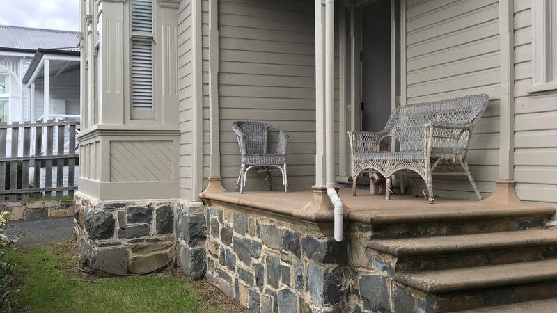 property image 1135385