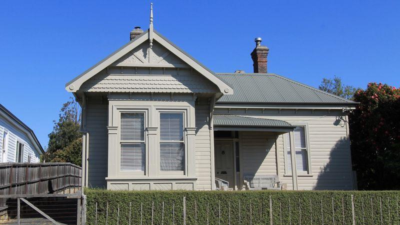 property image 927529