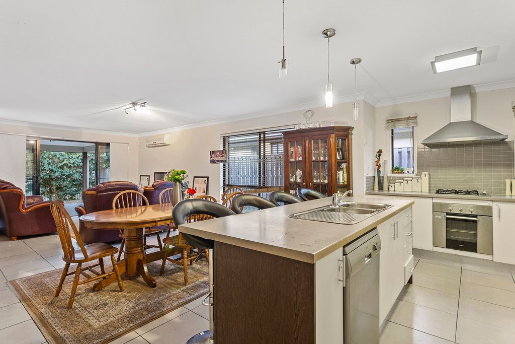Amazing Redbank Plains First Home Buyer or Savvy Investor Opportunity!