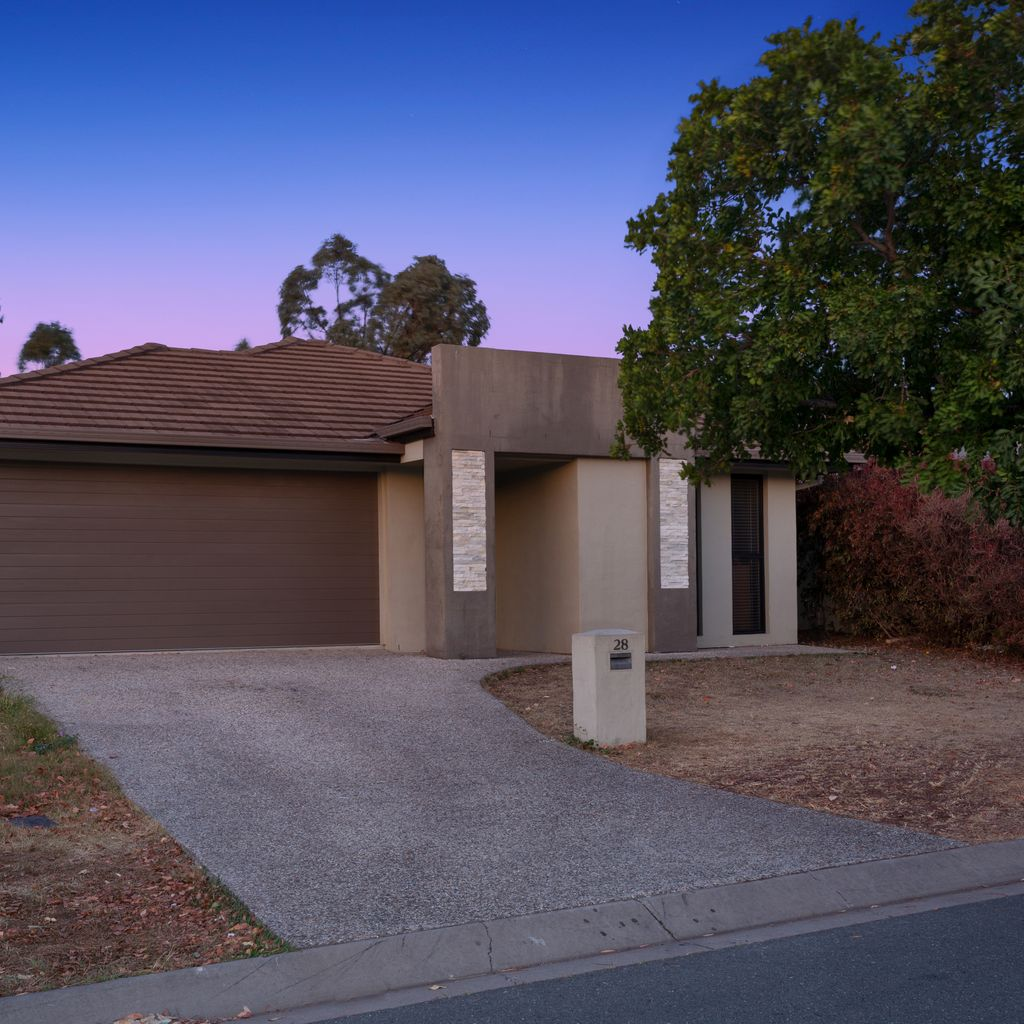 Redbank Plains Perfect Investment Opportunity – Offers over $349,000!