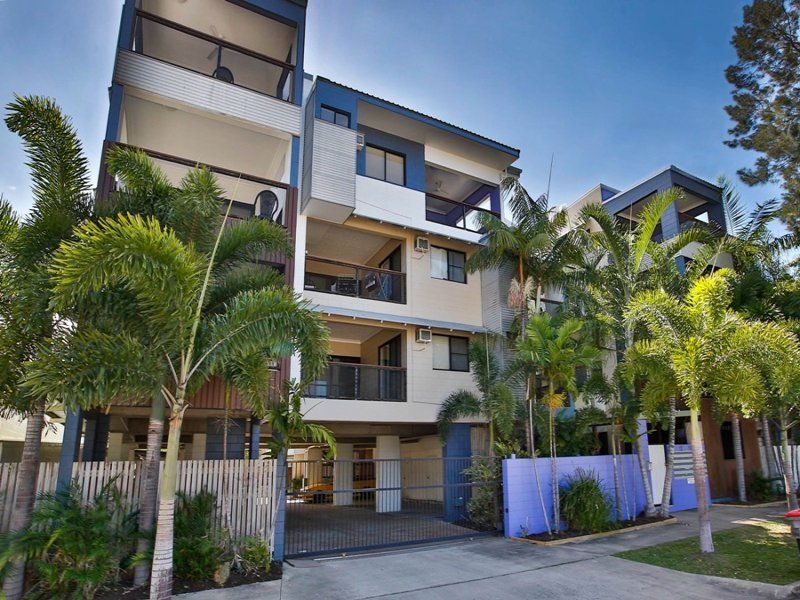 LEASE BREAK – Fully Furnished Secure Living in South Bank Village