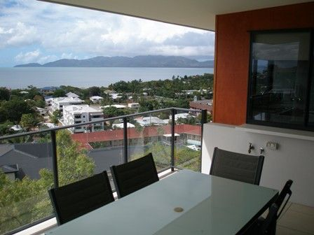 Two Bedroom, Fully Furnished Executive Apartment
