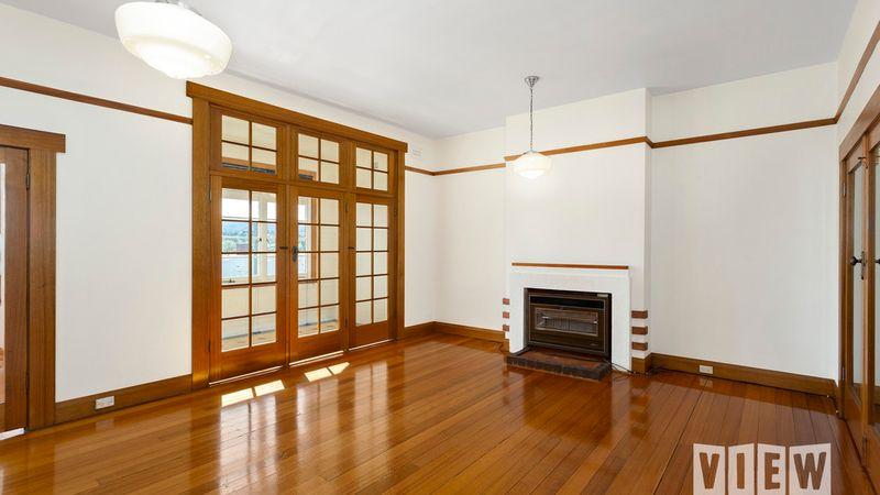 property image 935583