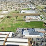 25,000sqm Available with Owners Open to Subdivision
