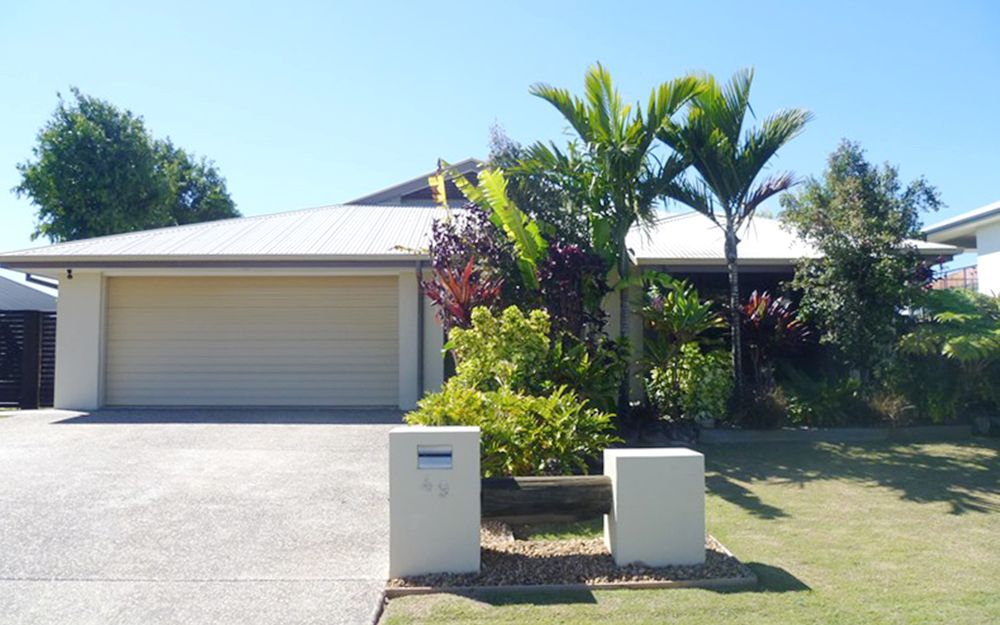 Good size family home in a quality street.. Open to view Wednesday 23/10/219 at 4.30pm