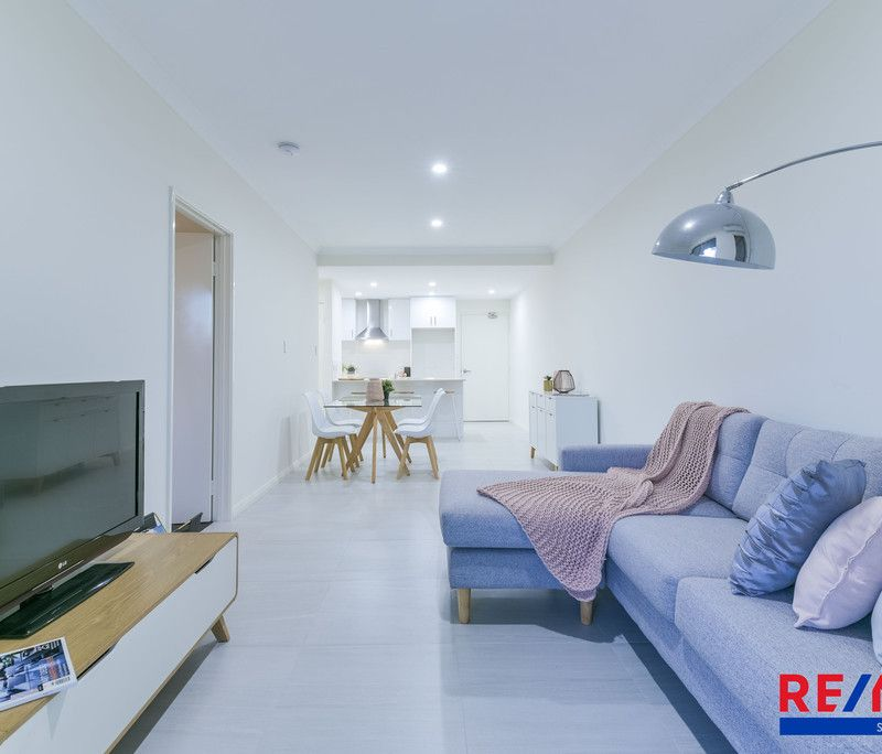 Apartments Available Now: Remax Southern Stars