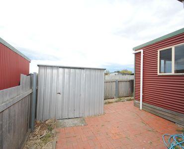 property image 940172
