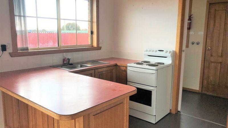 property image 940165