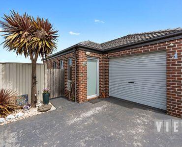 property image 942881