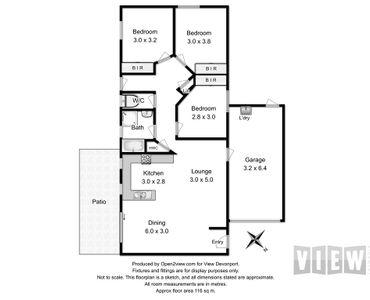 property image 942893