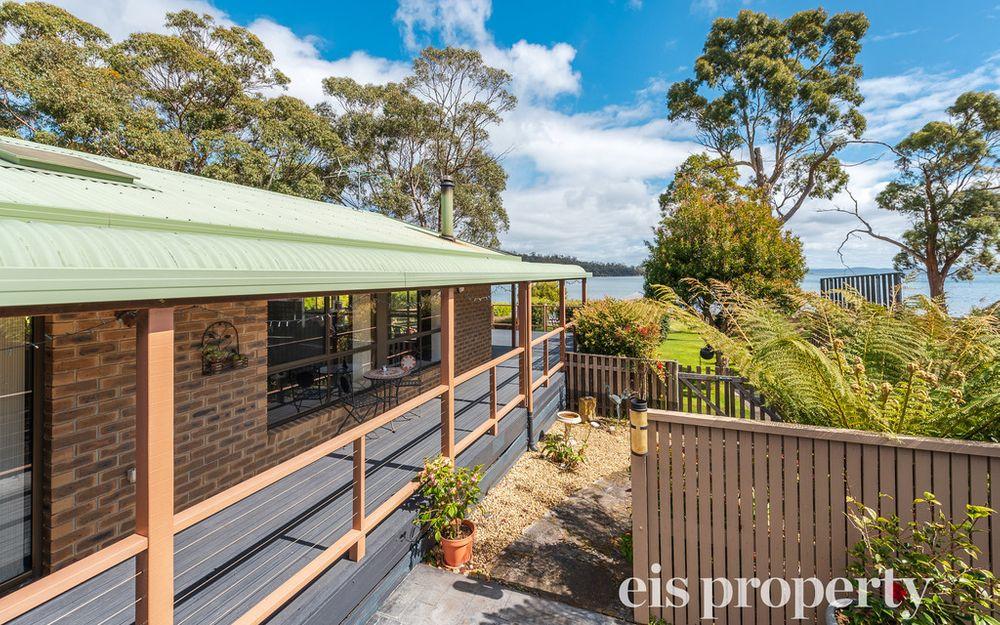 Tasman Peninsula – An Enviable Waterside Lifestyle Awaits