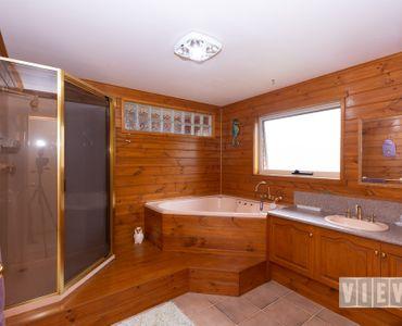 property image 945647