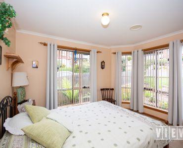 property image 945643