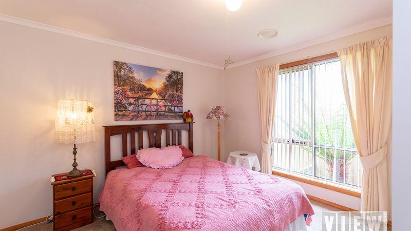 property image 945644