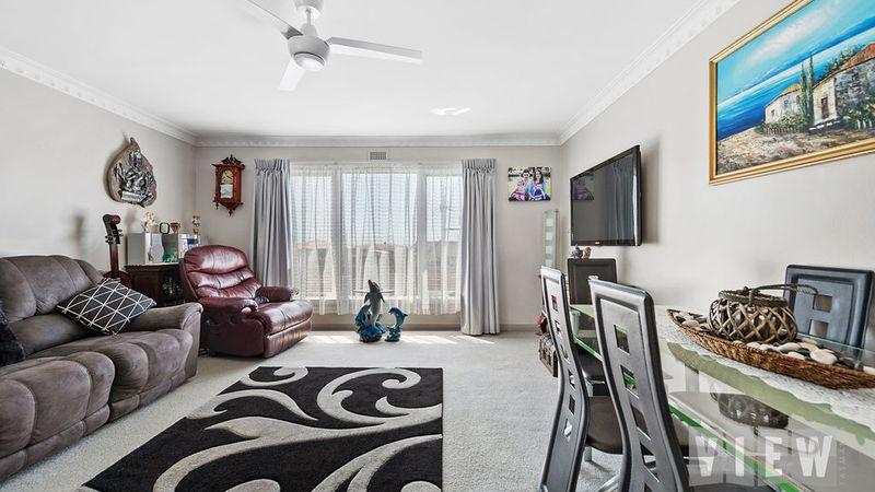 property image 945838