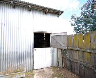 property image 946332