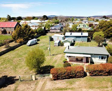 property image 946313