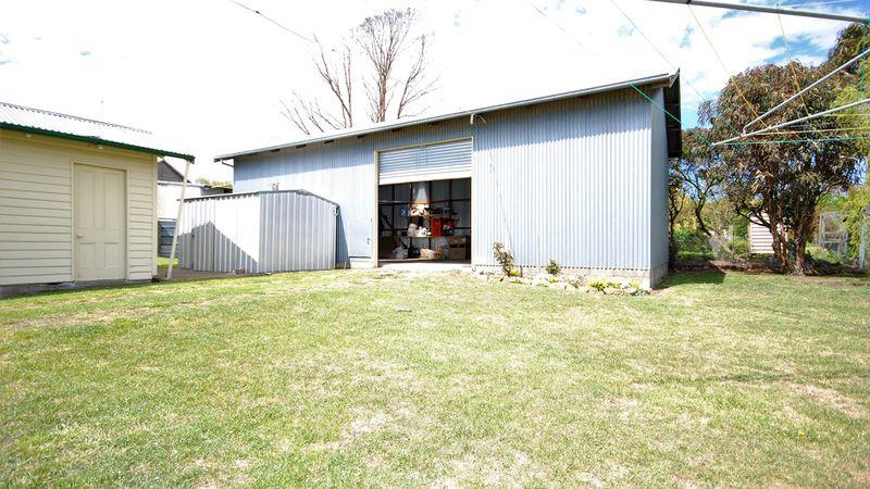 property image 946328