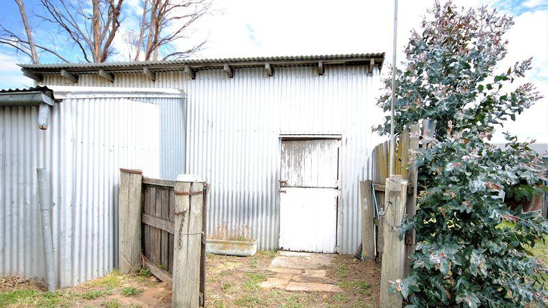 property image 946331