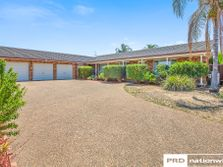 Perfect home to accommodate 2 families!