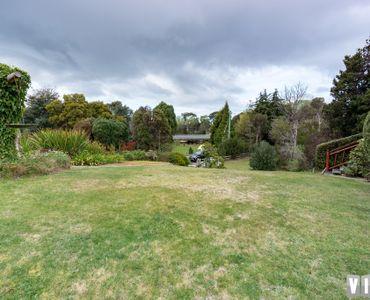 property image 2030892