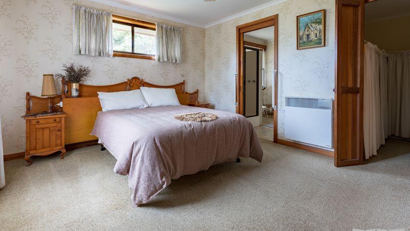 property image 947821