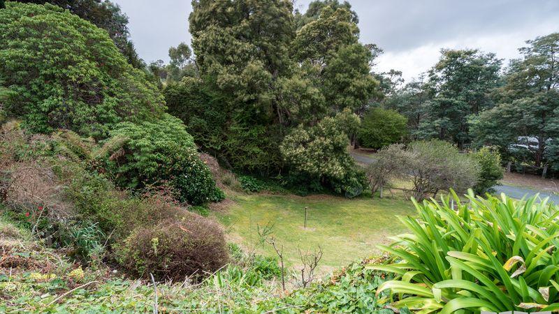 property image 2030893