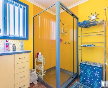 property image 947855
