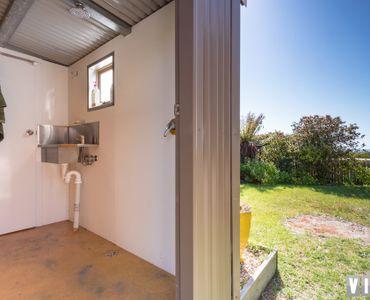 property image 947861