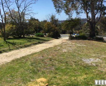 property image 948093