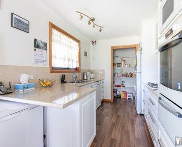 property image 948098